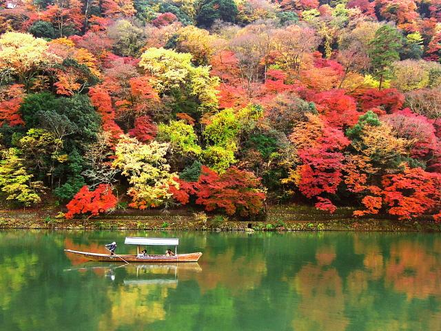 秋 季節の変わり目とびわ灸