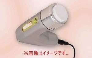 電気のびわ温灸機