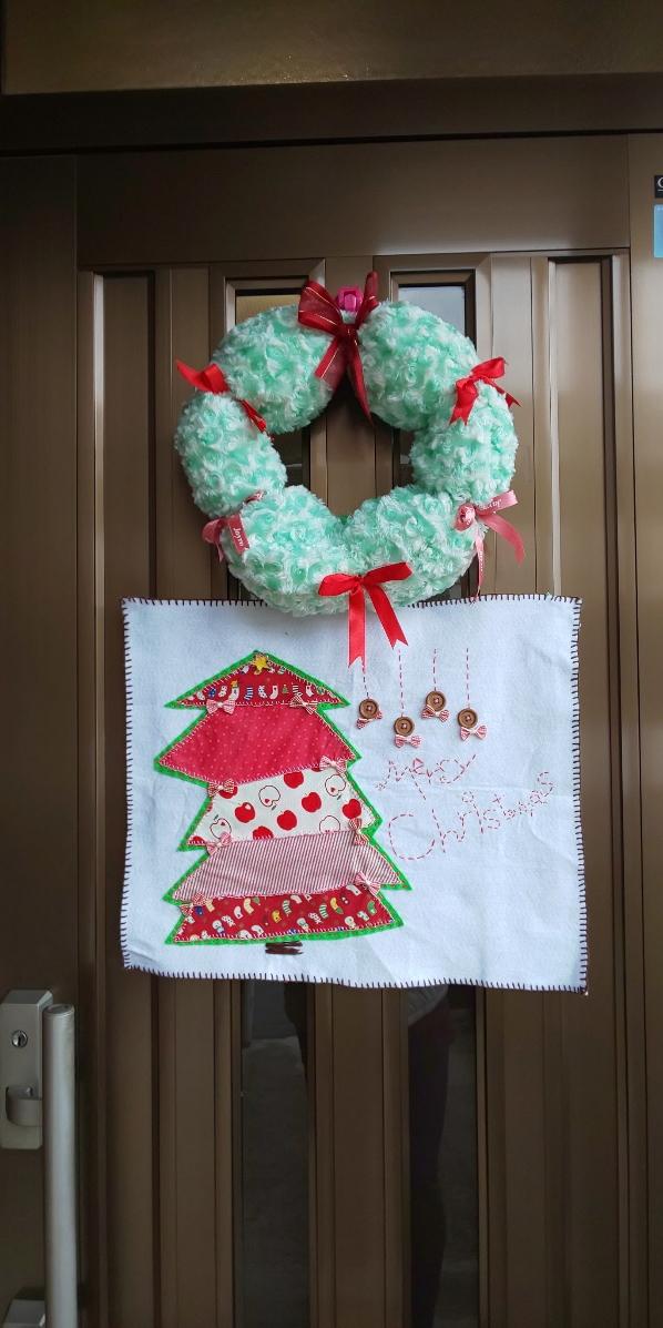 冬至はクリスマスのルーツ